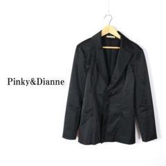 "Thumbnail of ""LA130 Pinky&Dianne ピンキーアンドダイアン 38"""