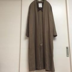 """Thumbnail of """"L'Appartement ☆《Lisiere》GAWN COAT 【新品】"""""""