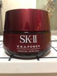 "Thumbnail of ""SK-II R.N.A.パワー ラディカル ニュー エイジ 80g"""