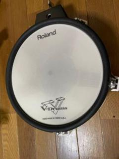 """Thumbnail of """"Roland V-Drum PD-80 【送料無料】"""""""