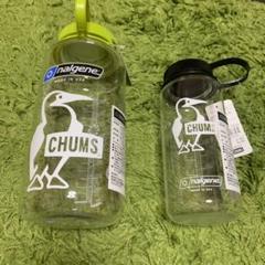 """Thumbnail of """"【CHUMS】直営店限定 ナルゲン ボトル"""""""