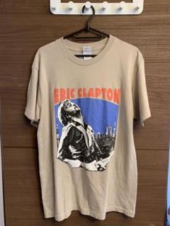 """Thumbnail of """"限定ERIC CRAPTON  2019 会場限定 TシャツMサイズ"""""""