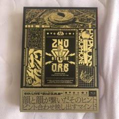 "Thumbnail of ""ヒプノシスマイク-Division Rap Battle-6th LIVE 2…"""