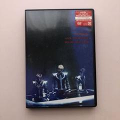 """Thumbnail of """"値下げ!w-inds./LIVE TOUR 2012 ウィンズ live dvd"""""""