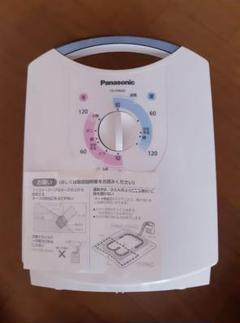 "Thumbnail of ""Panasonic FD-F06A6-A ふとん乾燥機"""