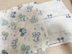 "Thumbnail of ""エイデンアンドアイネ ディズニー おくるみ Aden+Anais Disney"""