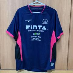 "Thumbnail of ""FINTA サッカーウェア"""