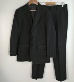 """Thumbnail of """"CHRISTIAN ORANI パンツスーツセットアップ 黒 メンズ ビジネス"""""""