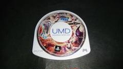 """Thumbnail of """"PSP ファンタシースターポータブル"""""""
