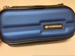 "Thumbnail of ""TRINIDAD ケース バレル ダーツ セット売り"""
