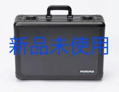 """Thumbnail of """"Magma Carry DJ-CASE L 機材キャリーケース 新品未開封"""""""