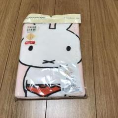 "Thumbnail of ""西川リビング 湯上りタオル100cm×100cm"""