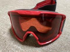 """Thumbnail of """"oakleyオークリーゴーグル スキースノーボードラインマイナーアジアンフィット"""""""