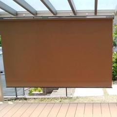 "Thumbnail of ""ブラインド・ロールカーテン"""