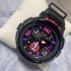 """Thumbnail of """"CASIO G-SHOCK 腕時計 BABY-G BGA 190 1BJF"""""""
