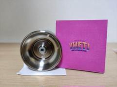 """Thumbnail of """"RSO YWETI"""""""