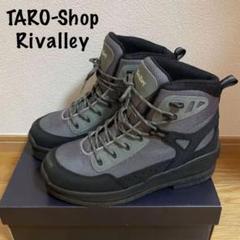 """Thumbnail of """"Rivalley リバレイ ライトウェイディングシューズ 釣り 靴 26.5㎝"""""""
