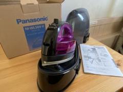 "Thumbnail of ""Panasonic NI-WL504-V"""