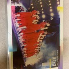 "Thumbnail of ""乃木坂46/6th YEAR BIRTHDAY LIVE DAY3〈2枚組〉"""