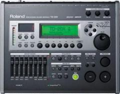 "Thumbnail of ""Roland ローランド 電子ドラムサウンドモジュール TD-20X"""