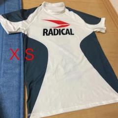 "Thumbnail of ""RADICALFITNESS ウエア"""