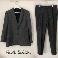 "Thumbnail of ""Paul Smith ポールスミス メンズスーツ テーラードジャケット"""