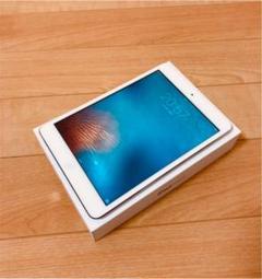 "Thumbnail of ""【美品】Apple iPad mini 1 Wi-Fi 16GB"""