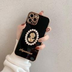 "Thumbnail of ""iPhone11ケース  黒"""