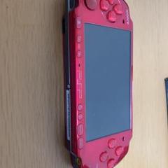 "Thumbnail of ""PSP3000 本体のみ"""