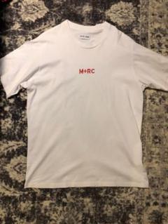 "Thumbnail of ""m+rc マルシェノア tシャツ L"""
