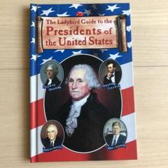 """Thumbnail of """"Presidents of the United States"""""""