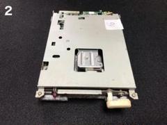 "Thumbnail of ""NEC PC9801用インチFDD -2"""