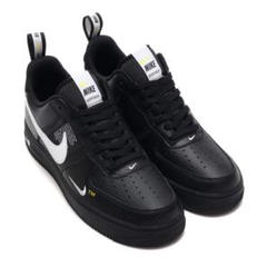 """Thumbnail of """"AIR FORCE 1 07 LV8 utility"""""""
