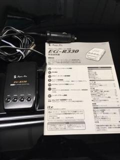 """Thumbnail of """"ユピテル GPS レーダー探知機"""""""