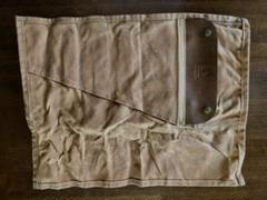 """Thumbnail of """"Red Clouds Collective 工具入れ Tool Roll"""""""