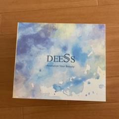 "Thumbnail of ""DEESS 家庭用脱毛器"""
