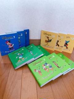 """Thumbnail of """"ワールドファミリー シングアロング CD DVD 本 セット販売"""""""