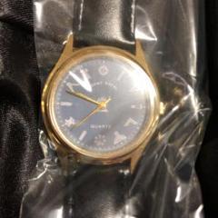 """Thumbnail of """"レアもの フリーメーソンの腕時計"""""""