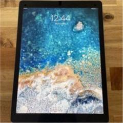 "Thumbnail of ""iPad pro 512GB wifi+cellular"""