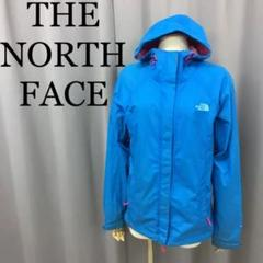 """Thumbnail of """"THE NORTH FACE ノースフェイス ナイロン HYVENT 2.5L"""""""