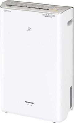 "Thumbnail of ""Panasonic F-YHMX120 衣類乾燥除湿機   新品 送料無料"""