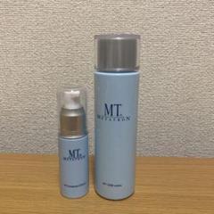 """Thumbnail of """"MTメタトロン MT CEB・ローション 150ml"""""""