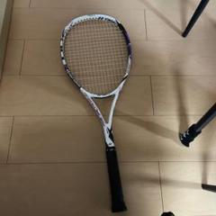 "Thumbnail of ""ヨネックス ソフトテニスラケット"""
