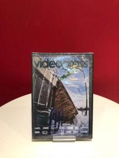 "Thumbnail of ""スノーボードDVD videograss"""