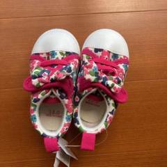"Thumbnail of ""靴 13.0cm"""