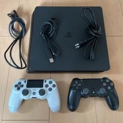 "Thumbnail of ""SONY PlayStation4 CUH-2200AB01"""