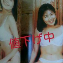 "Thumbnail of ""少女写真集"""