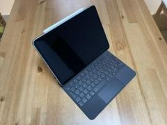 "Thumbnail of ""iPad Pro11 & Magic Keyboard & Pencil(G2)"""