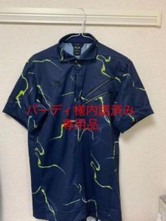 "Thumbnail of ""オークリー ゴルフウェア ポロシャツ 半袖 メンズ"""