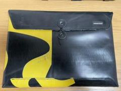 """Thumbnail of """"Freitag フライタグ SLEEVE FOR MACBOOK AIR® 13"""""""